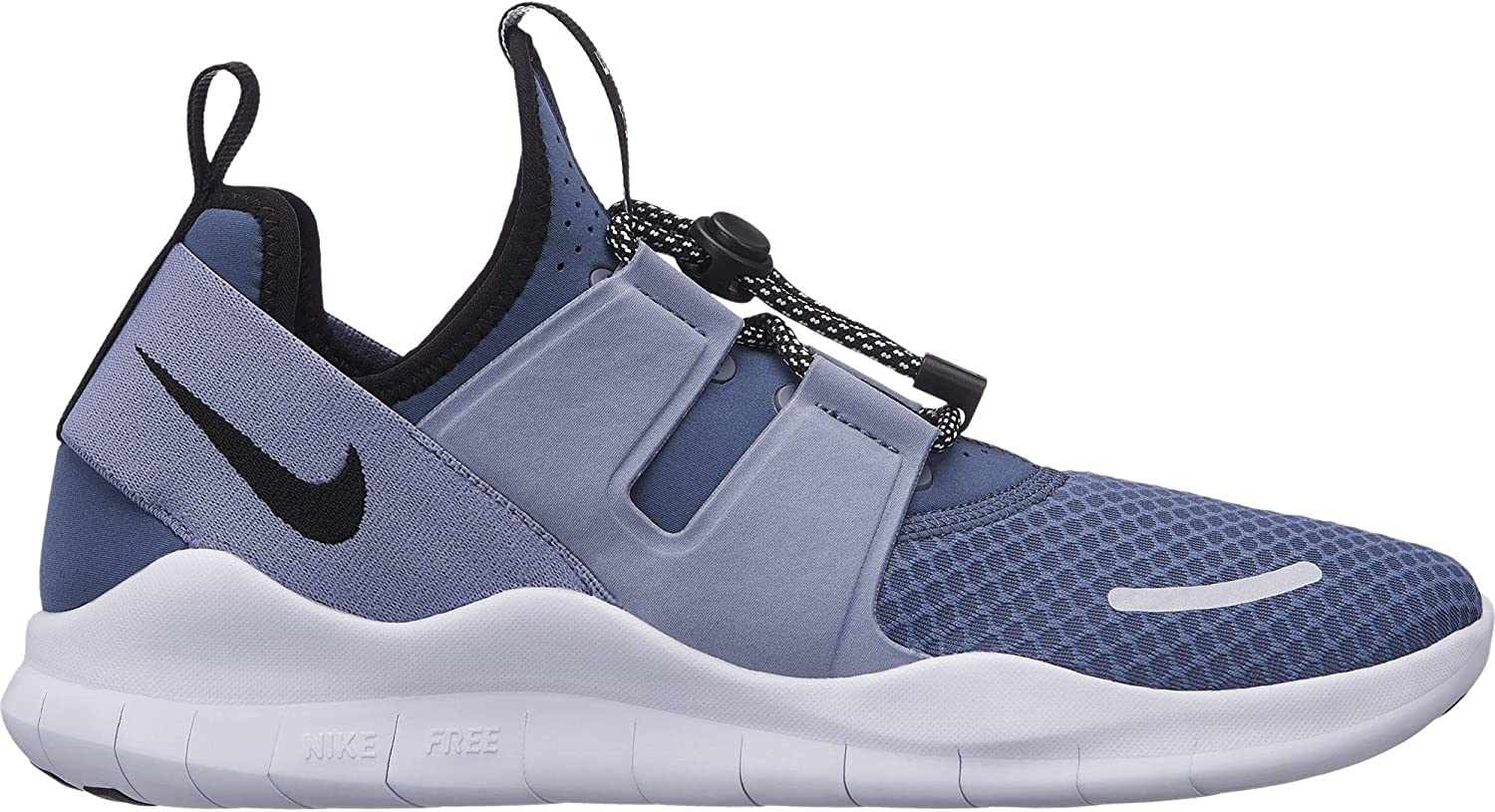 Nike Free Rn CMTR 2018 Mens Aa1620-401 Size 9.5