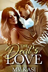The Devil's Love: Contract Marriage with Billionaire (Indian Romance) Kindle Edition