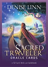 Best sacred traveler oracle Reviews