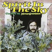 Spirit In The Sky: Best Of