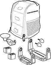 Humminbird Black 7 740157-1NB PTC Unb 2 Soft Sided Portable Carrying Case