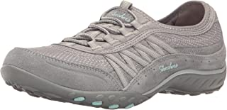 Skechers Sport Women's Breathe Easy Point Taken