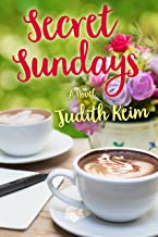Secret Sundays (Fat Fridays Group Book 3)