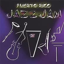 Best puerto rico jazz jam Reviews