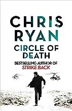 Circle of Death: A Strike Back Novel (5) (Strike Back 5) (English Edition)