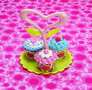 Manhattan Toy Groovy Girls Sweetalicious Cupcakes