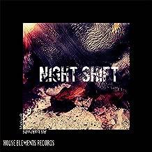 Nightshift EP (Original Mix)