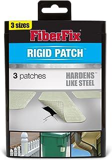 Fiberfix Uv Patch
