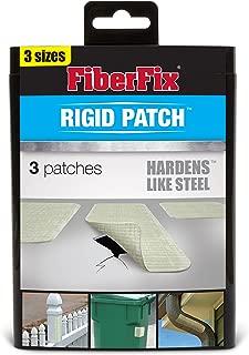 FiberFix Rigid Patch -2