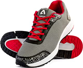 Avant Men's Lightweight Sports Running and Training Shoes