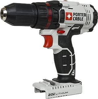 Porter Cable PCC601 PCC601B 1/2
