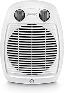De'Longhi calefactor rápido, HVA 3220