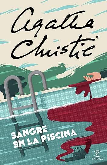 Amazon.es: agatha christie