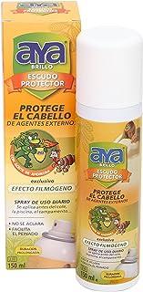 AYA BRILLO ESCUDO PROTECTOR 150 ml