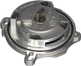 Oil Pump Scavange Pump in cylinder head Porsche 987 / 987C / 996/997