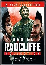 Daniel Radcliffe Collection [USA] [DVD]