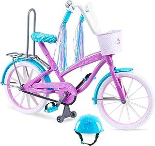 Journey Girls Bike (Amazon Exclusive), Multicolor