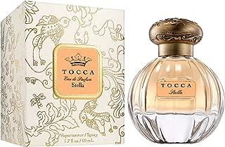 Tocca Stellla Eau de Parfum Spray - 50 ml/ 1.7 fl. oz.