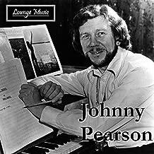 Best johnny pearson sleepy shores Reviews