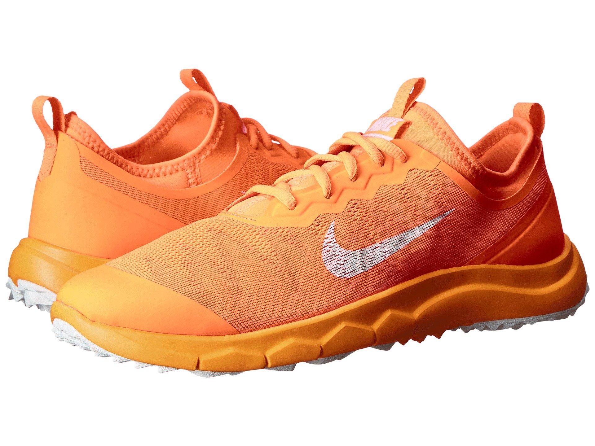 Nike F Bermuda Golf Shoes