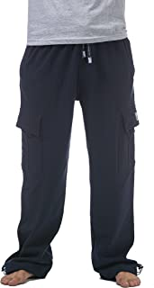 Best polo sport cargo pants Reviews