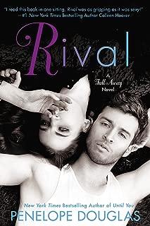 Rival (Fall Away Book 2)