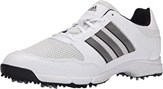 Men's Tech Response 4.0 Golf Shoe