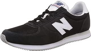 new balance Men's 220 Sneakers