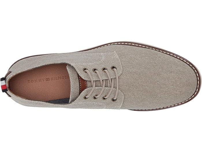 Tommy Hilfiger GARSON3 Shoe