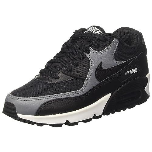 new concept 3c27c b3ca9 Nike Women s Air Max 90 Sneaker