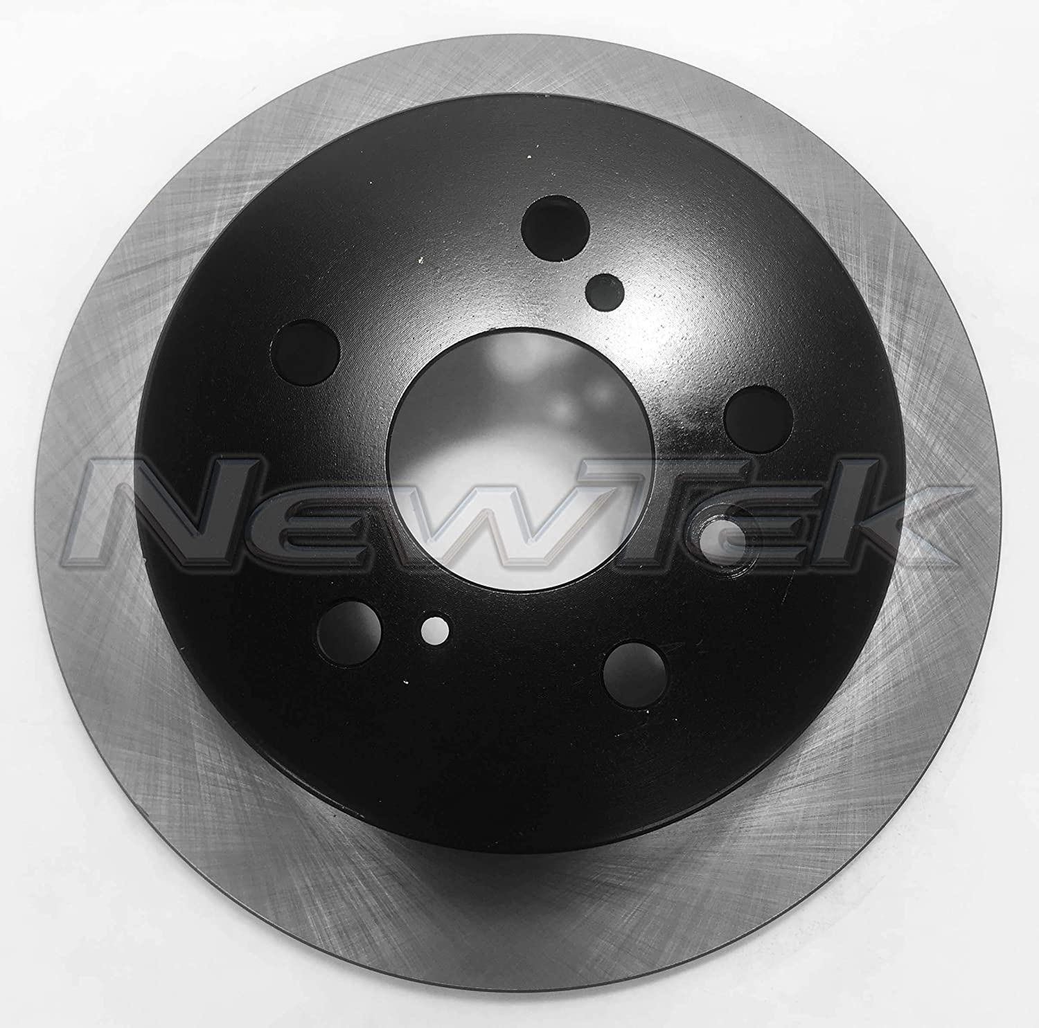 New Disc Brake Rotor for ES330 Solara sold out Camry Avalon Bargain ES300
