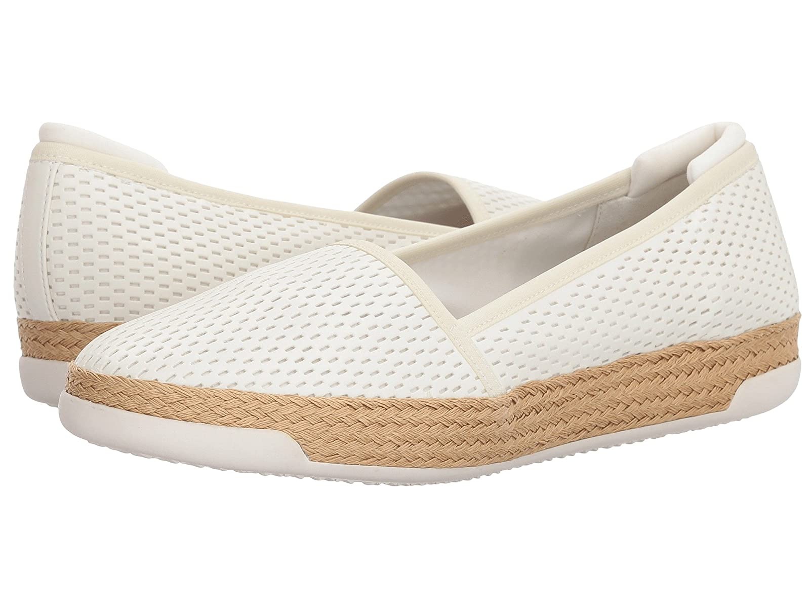 Easy Spirit Portnia 3Cheap and distinctive eye-catching shoes