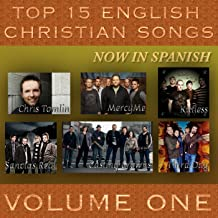 Best praise and worship music in spanish Reviews