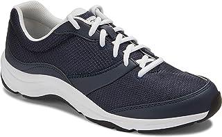 Vionic Women's Kona Fitness Shoes