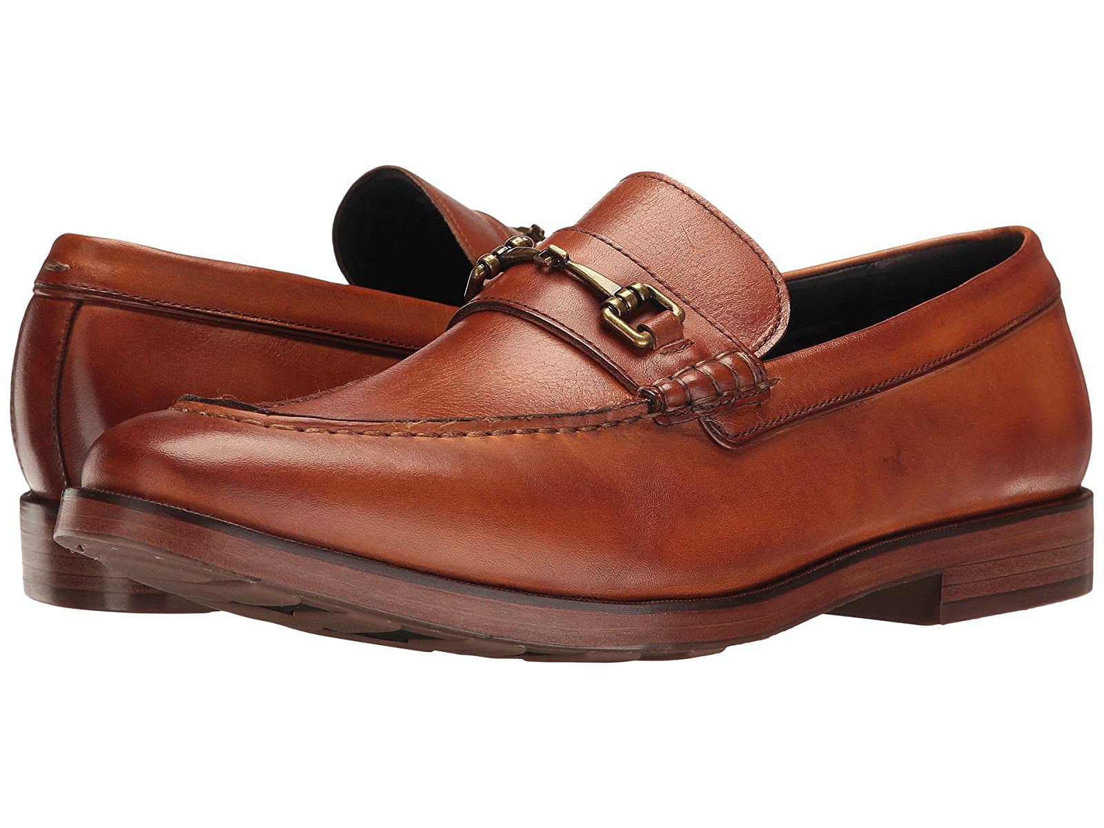Cole Haan Hamilton Grand Bit LoaferCheap and distinctive eye-catching shoes