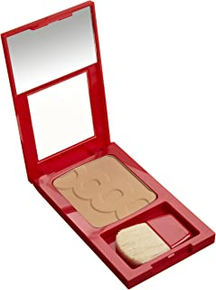 Revlon Age Defying Powder, Light Medium