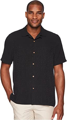 Tommy Bahama - Spin Class Woven Shirt