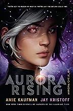 Aurora Rising: Aurora Cycle 01