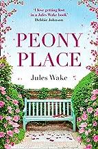 Peony Place
