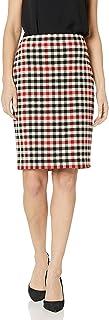 Karl Lagerfeld Women's Pencil Skirt