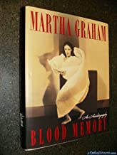 Best blood memory martha graham Reviews