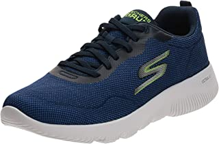 Skechers GO RUN FOCUS Men's Road Running Shoe