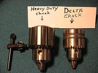 delta model dp300l