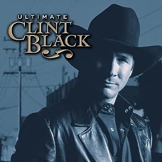 Ultimate Clint Black