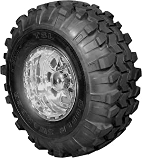 Super Swamper TSL Bias Tire - 18.5/44-16.5LT