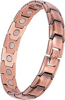 ionic balance bracelets do they work
