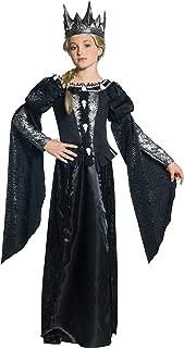 Best child evil queen costume Reviews