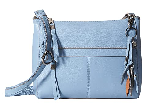 The Sak Alameda Crossbody at 6pm cba3c123f9c08