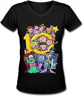 Danny Phantom Shirt Men Anime Tv Science Logo T Shirt Short Sleeve Hoodie Youth Sweatshirts for Boys and Girls (38)