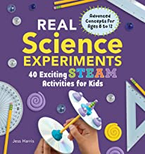 Best engineering for kids books Reviews